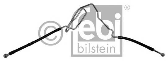 FEBI BILSTEIN 36126 купить в Украине по выгодным ценам от компании ULC