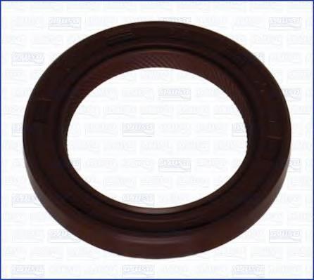 AJUSA 15012900 купить в Украине по выгодным ценам от компании ULC