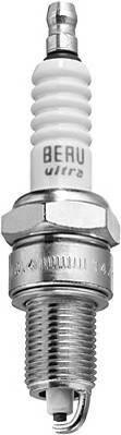 BERU Z11 Свеча зажигания