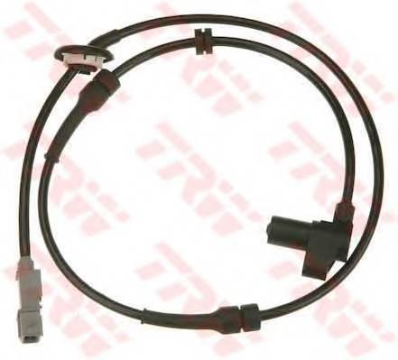 TRW GBS4013 купить в Украине по выгодным ценам от компании ULC