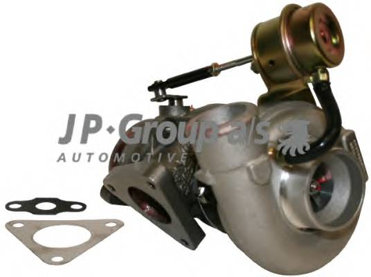 JP GROUP 1317400100 купить в Украине по выгодным ценам от компании ULC