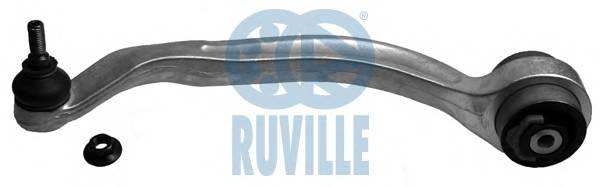 RUVILLE 935752 Рычаг независимой подвески