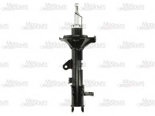 Magnum Technology AG0513MT купить в Украине по выгодным ценам от компании ULC