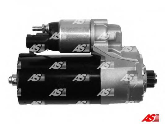 AS-PL S0213 купить в Украине по выгодным ценам от компании ULC