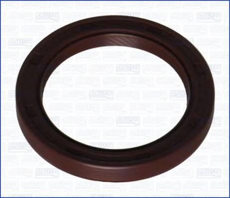 AJUSA 15019100 купить в Украине по выгодным ценам от компании ULC