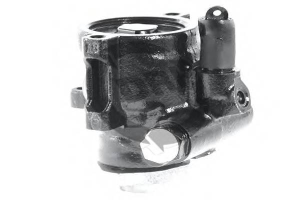 DRI 715520097 Гидравлический насос, руле�