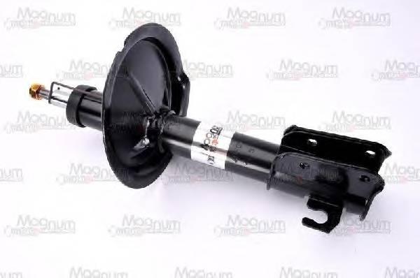 Magnum Technology AGF014MT купить в Украине по выгодным ценам от компании ULC