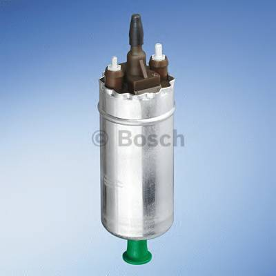 BOSCH 0 580 464 070 Топливный насос