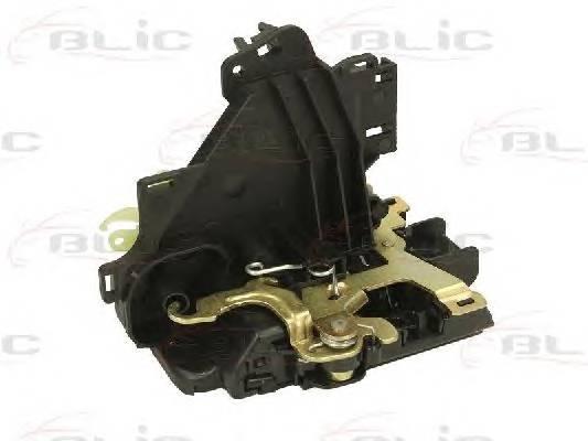 BLIC 601001039434p купить в Украине по выгодным ценам от компании ULC