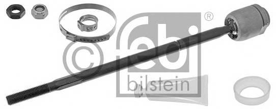 FEBI BILSTEIN 44437 купить в Украине по выгодным ценам от компании ULC