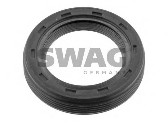 SWAG 30 93 8238 купить в Украине по выгодным ценам от компании ULC
