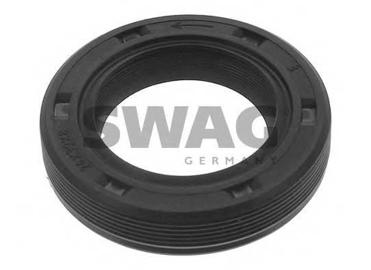 SWAG 30 94 3536 купить в Украине по выгодным ценам от компании ULC