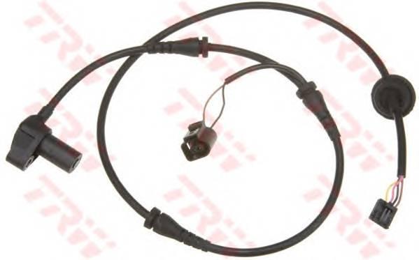 TRW GBS2508 купить в Украине по выгодным ценам от компании ULC