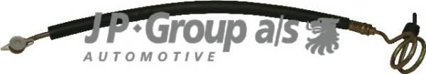 JP GROUP 1144350500 купить в Украине по выгодным ценам от компании ULC