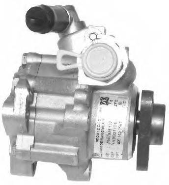 GENERAL RICAMBI PI0306 Гидравлический насос, руле�