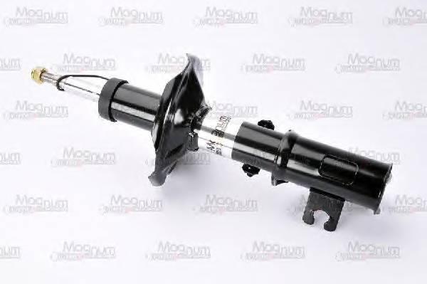 Magnum Technology AG5005MT купить в Украине по выгодным ценам от компании ULC