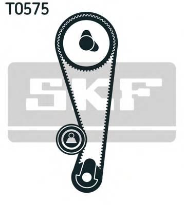 SKF VKMA 97505 купить в Украине по выгодным ценам от компании ULC