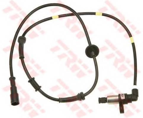 TRW GBS2057 купить в Украине по выгодным ценам от компании ULC