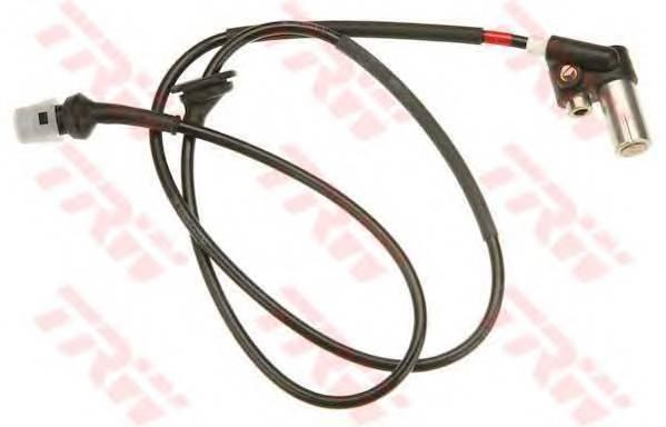 TRW GBS2122 купить в Украине по выгодным ценам от компании ULC