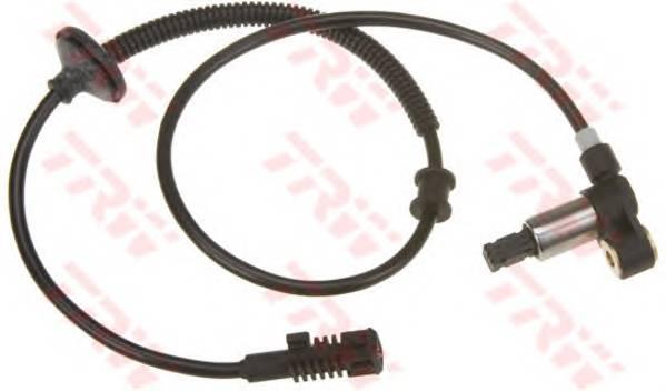 TRW GBS4003 купить в Украине по выгодным ценам от компании ULC
