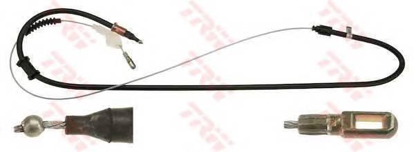 TRW GCH1254 купить в Украине по выгодным ценам от компании ULC