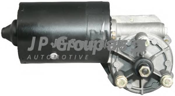 JP GROUP 1198200200 Двигатель стеклоочистител�