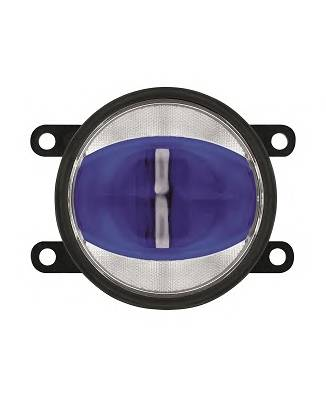 OSRAM LED FOG 103 BL Комплект освітлення додатк