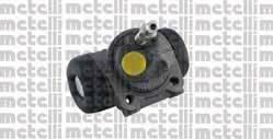 METELLI 04-0788 купить в Украине по выгодным ценам от компании ULC