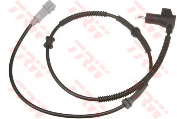 TRW GBS4006 купить в Украине по выгодным ценам от компании ULC