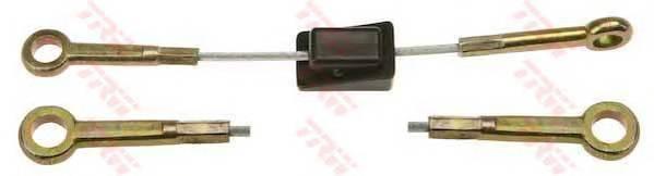 TRW GCH1202 купить в Украине по выгодным ценам от компании ULC