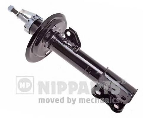 NIPPARTS N5512096G купить в Украине по выгодным ценам от компании ULC