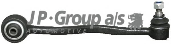 JP GROUP 1440100780 купить в Украине по выгодным ценам от компании ULC