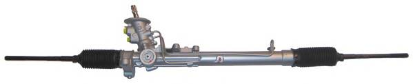 LIZARTE 01.05.3000 Рулевой механизм
