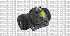 METELLI 04-0787 купить в Украине по выгодным ценам от компании ULC