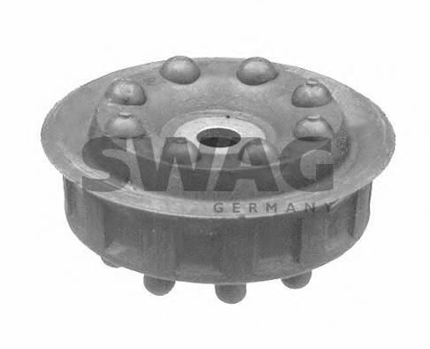 SWAG 30 54 0020 купить в Украине по выгодным ценам от компании ULC
