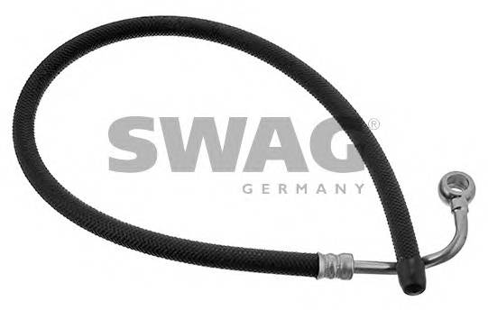 SWAG 30 93 2519 купить в Украине по выгодным ценам от компании ULC