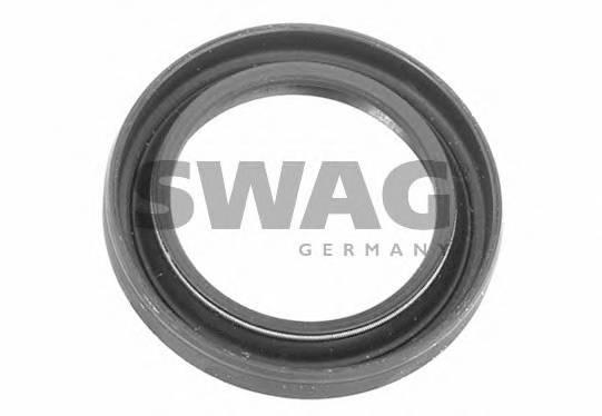 SWAG 50 90 5627 купить в Украине по выгодным ценам от компании ULC