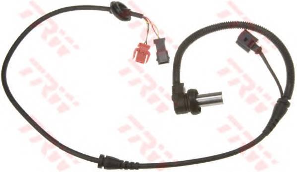 TRW GBS2502 купить в Украине по выгодным ценам от компании ULC