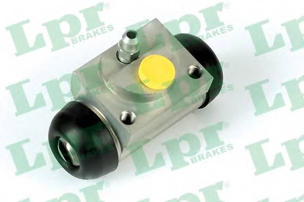 LPR 4701 купить в Украине по выгодным ценам от компании ULC
