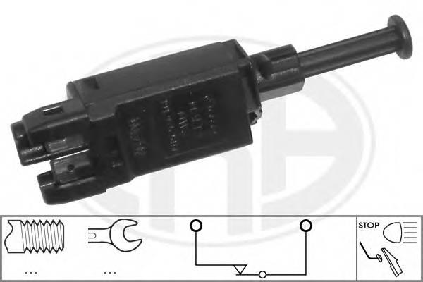 ERA 330440 Выключатель фонаря сигнала