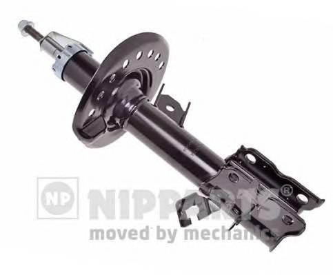 NIPPARTS N5501046G купить в Украине по выгодным ценам от компании ULC