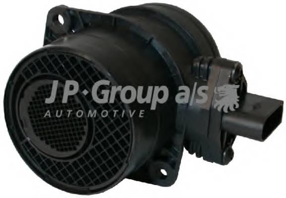 JP GROUP 1193902100 купить в Украине по выгодным ценам от компании ULC