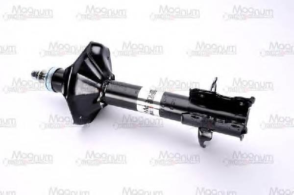 Magnum Technology AH1010MT купить в Украине по выгодным ценам от компании ULC