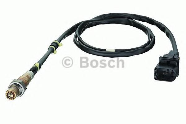 BOSCH 0 258 007 157 купить в Украине по выгодным ценам от компании ULC
