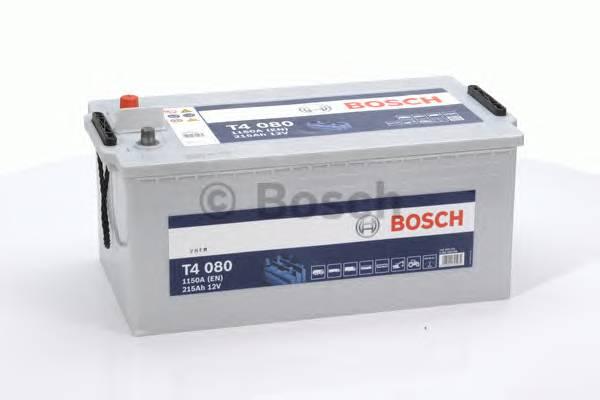 BOSCH 0 092 T40 800 купить в Украине по выгодным ценам от компании ULC