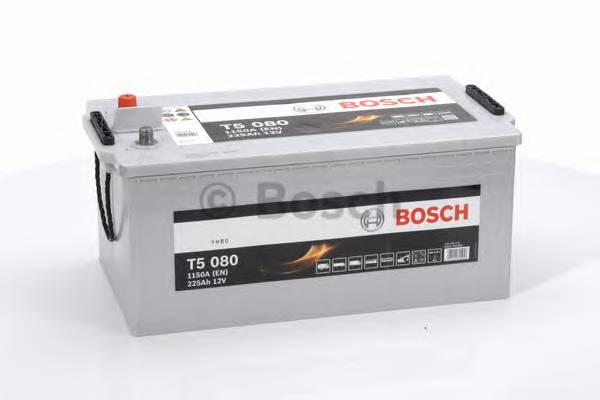 BOSCH 0 092 T50 800 купить в Украине по выгодным ценам от компании ULC