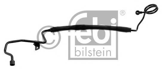 FEBI BILSTEIN 33938 купить в Украине по выгодным ценам от компании ULC