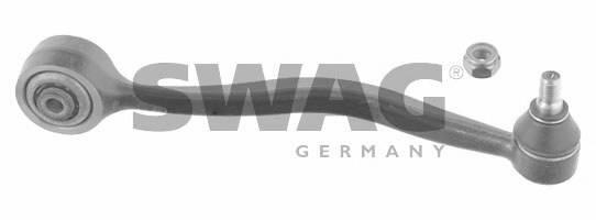 SWAG 20 73 0015 купить в Украине по выгодным ценам от компании ULC