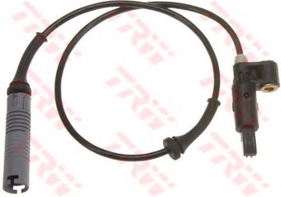 TRW GBS1300 купить в Украине по выгодным ценам от компании ULC