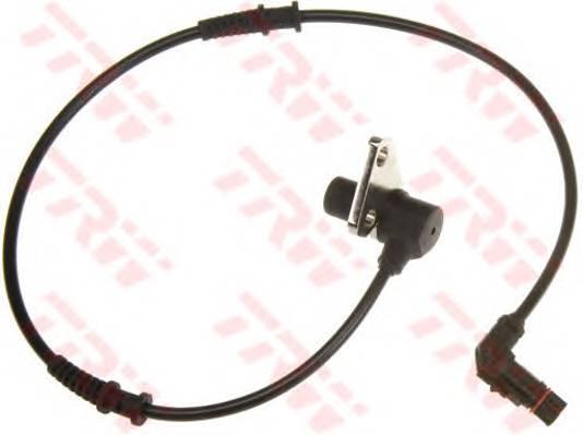 TRW GBS1900 купить в Украине по выгодным ценам от компании ULC